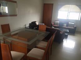 Foto Departamento en Renta en  Coatzacoalcos ,  Veracruz  Departamento amueblado en Renta, Santa Cecilia, 2da. Etapa.
