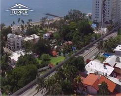 Foto Departamento en Venta en  Luis Echeverria Alvarez,  Boca del Río  DEPARTAMENTOS CON VISTA AL MAR EN TORRE L'EAU