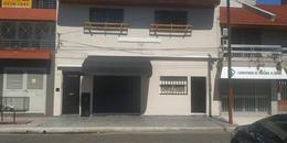 Foto Local en Alquiler en  Valentin Alsina,  Lanús  PASO DE LA PATRIA al 600