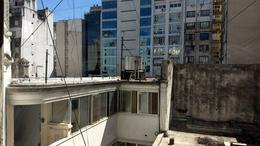 Foto Departamento en Venta en  San Nicolas,  Centro (Capital Federal)  Suipacha al 700