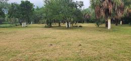 Foto Quinta en Venta en  Jardines de La Boca,  Santiago  QUINTA CAMPESTRE EN VILLAS LA BOCA SANTIAGO NUEVO LEON