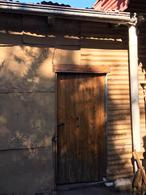 Foto Casa en Venta en  Berisso ,  G.B.A. Zona Sur  169 e 24 y 25  N° 2224