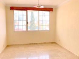Foto Casa en Renta en  Hacienda de las Palmas,  Huixquilucan  Casa en Renta en Cond. Horizontal en Hda. de las Palmas, 3 recamaras