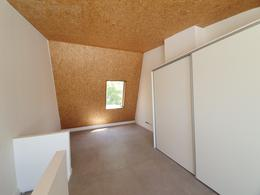 Foto Casa en Venta en  San Fernando ,  G.B.A. Zona Norte  General arias al 2100