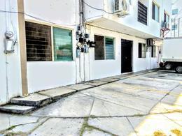 Foto Departamento en Venta en  Villa Florida,  Monterrey  junco de la vega