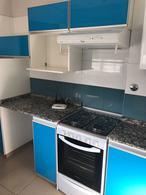 Foto thumbnail Casa en Venta en  Desamparados,  Capital  Duplex Complejo Bella Vista