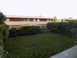Foto Departamento en Venta en  Nordelta,  Countries/B.Cerrado (Tigre)  Posadas Nordelta. Departamento 2 ambientes con jardin. Venta
