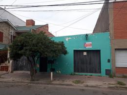 Foto Casa en Venta en  Zona Centro,  Salta  Zona Centro