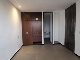 Foto Departamento en Venta en  Montes de Ame,  Mérida  Últimos 2 departamentos planta baja o con RoofTop