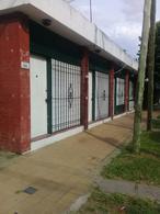 Foto Casa en Venta en  San Isidro ,  G.B.A. Zona Norte  BOGOTA al 1100