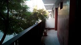Foto Departamento en Venta en  Boedo ,  Capital Federal  Av. San Juan  3490, Boedo