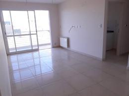 Foto Departamento en Venta en  Tejas del Sur I,  Cordoba Capital  BUNGUE  al 4400