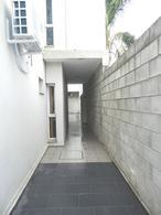 Foto Departamento en Alquiler en  Independencia,  San Francisco  J. J . PASO (S) al 3300