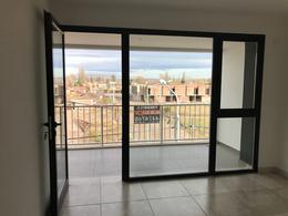 Foto Departamento en Alquiler en  Neuquen,  Confluencia   Dpto. 2 Dormitorios - Aconquija N° al 2552 -Neuquén Capital