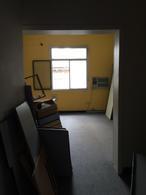 Foto Oficina en Alquiler en  San Nicolas,  Centro  SAN MARTÍN Y VIAMONTE