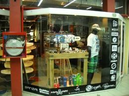 Foto thumbnail Local en Venta en  San Miguel,  San Miguel  Avenida Balbin al 1000