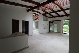 Foto thumbnail Casa en Venta | Renta en  Club de Golf los Encinos,  Lerma  Club de Golf los Encinos