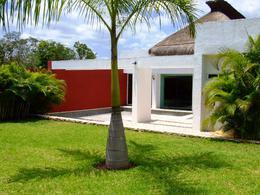 Foto Casa en Renta en  Playa del Carmen,  Solidaridad  Casa 3 Recamaras Playa Magna en Renta