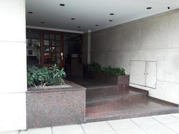 Foto Departamento en Venta en  Caballito ,  Capital Federal  Juan Bautista Alberdi al 1000
