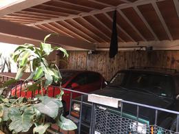Foto Casa en Renta | Venta en  Puebla de Zaragoza ,  Puebla  calle 15 concepcion las lajas, puebla