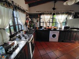 Foto Casa en Venta en  Barrio Parque Leloir,  Ituzaingo  Facundo al 1000