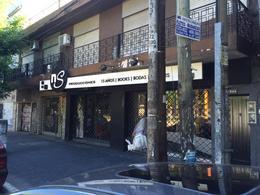 Foto Edificio Comercial en Venta en  Ramos Mejia,  La Matanza  Avenida  de Mayo al 1900
