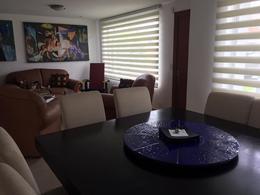 Foto Casa en Venta en  Quito ,  Pichincha  SECTOR COLEGIO MENOR, LINDA CASA DE VENTA DE 150 m2.
