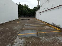 Foto Local en Renta en  Tampico ,  Tamaulipas  AMPLIO LOCAL COMERCIAL EN PASEO LOMAS DE ROSALES, TAMPICO, TAM.