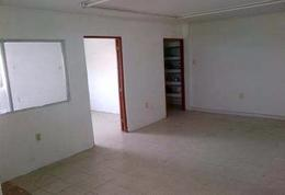 Foto Local en Renta en  Boca del Río Centro,  Boca del Río  LOCAL EN RENTA BOCA DEL RÍO