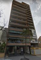 Foto Departamento en Alquiler | Venta en  San Miguel De Tucumán,  Capital  Salta al 800