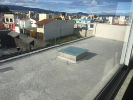 Foto Casa en Venta en  Ocho Cedros,  Toluca  Casa en Venta EN COLON Y CALZ DEL PACIFICO EN TOLUCA