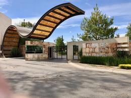Foto Casa en Venta en  Rancho o rancheria San Francisco Huatengo,  Tulancingo de Bravo  Casa en Pre-Venta Tulancingo, Hgo, Exclusivo fraccionamiento