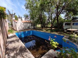 Foto Casa en Venta en  Sauce Viejo,  La Capital  Ruta 11 km 488 casi Berutti. Antes del Pueblo de Sauce Viejo