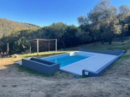 Foto Casa en Alquiler en  Rio Ceballos,  Colon  Ruta E-53 Km 22.3 sentido Rio Ceballos > Salsipuedes Calle interna n° 59 – Complejo Silvestre Housing