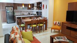 Foto Casa en Venta en  Mataderos ,  Capital Federal  Carolina Muzilli 5400