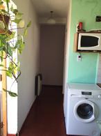 Foto thumbnail Departamento en Venta en  Rawson ,  San Juan  Barrio Teniente Silva - 2do piso Dpto. A  - Sector 1 - Rawson