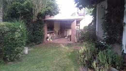 Foto Casa en Alquiler en  Cordoba Capital ,  Cordoba  Alberto Sabin al 6000
