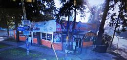Foto thumbnail Terreno en Venta en  Barrio Parque Leloir,  Ituzaingo  Martin Fierro al 4100