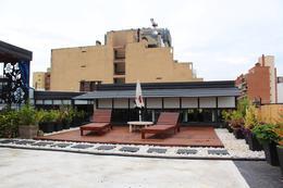 Foto Departamento en Venta en  Cofico,  Cordoba  jeronimo luis de cabrera al 400