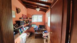 Foto Casa en Venta en  Adrogue,  Almirante Brown  Quintana al 500