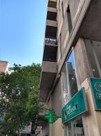 Foto Departamento en Venta en  Centro,  Rosario  Paraguay al 100