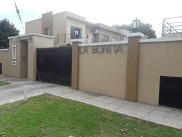 Foto Departamento en Alquiler en  San Miguel ,  G.B.A. Zona Norte  Arguero al 400