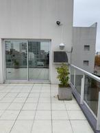 Foto Departamento en Venta en  Palermo Soho,  Palermo  Gurruchaga al 2100
