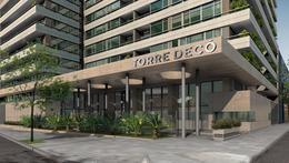 Foto Departamento en Alquiler en  Palermo ,  Capital Federal  BERUTI 2985 ESQUINA AUSTRIA. TORRE DECO