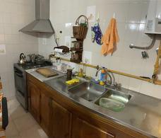 Foto Casa en Venta en  Santa Isabel,  Cordoba  Cabo Gonzalez al 200
