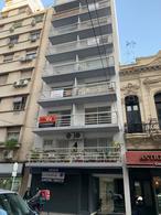 Foto Departamento en Venta en  Barrio Norte ,  Capital Federal  Marcelo T. de Alvear  al 1500