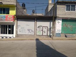 Foto Casa en Venta en  San Martín Azcatepec,  Tecámac  LOCAL COMERCIAL EN VENTA EN TECAMAC