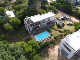 Foto Casa en Venta en  Arenas de José Ignacio,  José Ignacio  California