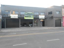 Foto Oficina en Alquiler en  La Lucila-Vias/Libert.,  La Lucila  Av del libertador
