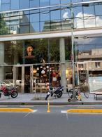 Foto Local en Venta en  Palermo ,  Capital Federal  Humboldt al 1500